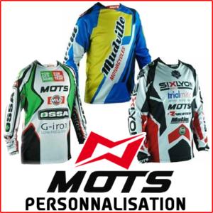 personnalisation_mots