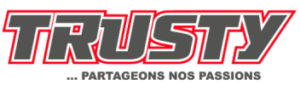 nouveau-logo-trusty-rouge-facebook